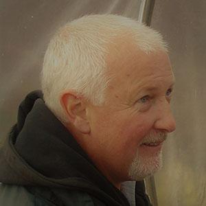 Ian Bocock