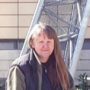 Sara Venn